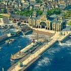 Deutscher Computerspielpreis: Anno 1800 ist das beste deutsche Spiel