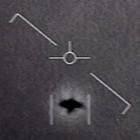 Ufo: US-Militär veröffentlicht rätselhafte Videoaufnahmen