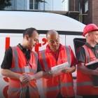 Vodafone, Telekom: Internetausfälle in verschiedenen Kabelnetzen Europas