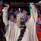 Star Wars: Disney erntet veritablen Shitstorm mit Star-Wars-Hashtag