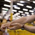 Verbraucherzentrale: Längere Lieferzeiten bei Amazon und Otto wegen Corona
