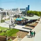 Quartalsbericht: Google steigert Umsatz trotz Corona
