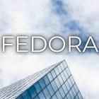 Linux-Distribution: Fedora 32 schraubt am Unterbau
