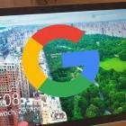 G-Suite: Admins nutzen Google-Konten für die Windows-Anmeldung