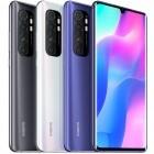 Xiaomi: Mi Note 10 Lite mit Vierfachkamera kostet ab 350 Euro