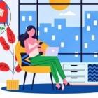Coronavirus: Google Meet gratis ohne G-Suite-Abo nutzbar