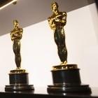 Oscars: Das Kino hat den Kulturkampf gegen Streaming verloren