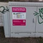 FTTH: Telekom baut 50.000 echte Glasfaseranschlüsse