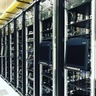 Liberty Global: US-Konzern verursachte Netzausfall bei Telekom und Vodafone
