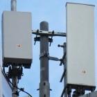 5G: Telekom informiert Regierung über Huawei-Zusammenarbeit