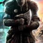 Ubisoft: Assassin's Creed Valhalla spielt im Norden