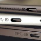 USB-C: USB 4 bekommt Displayport 2.0 als Alt-Mode