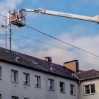 4G/5G: Telekom schaltet die Hälfte der 3G-Kapazität ab