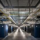 Quartalsbericht: Facebook kann Preisverfall bei Anzeigen ausgleichen