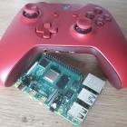 Emulatoren: Das neue Retropie läuft auf dem Raspberry Pi 4