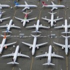 Luftfahrt: Boeing will Belegschaft um zehn Prozent reduzieren