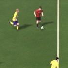 Softwareentwicklung: Google veranstaltet Fußballturnier für Bots und KIs