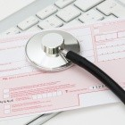 Pseudonymität: Verfassungsrichter prüfen Weitergabe von Versichertendaten