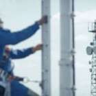 Jahresbericht: Bundesnetzagentur zählt 139 5G-fähige Basisstationen