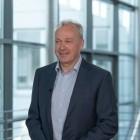 Swisscom: Ausbau des 5G-Netzes stockt wegen Moratorien der Gegner