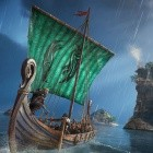 Assassin's Creed: Erste Fakten zu Eivor und der Welt von Valhalla