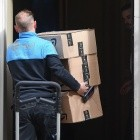 Quartalsbericht: Amazon erstickt am Umsatzwachstum