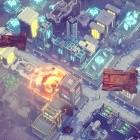 Indiegames-Neuheiten: Der Saturnmond als galaktische Baustelle