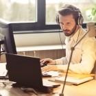 Remote Recruiting: Personal finden aus der Ferne