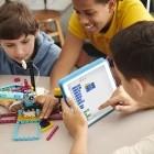 Lego Education Spike Prime: Block für Block programmieren lernen