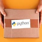 Golem Akademie: Python kompakt - Einführung für Softwareentwickler