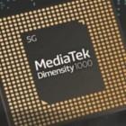 Dimensity 1000: Mediatek schaltet AV1-Decoding für Youtube frei