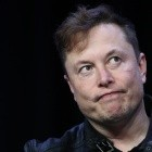 Tesla: Elon Musk lässt Tesla-Kurs mit neuen Tweets abstürzen