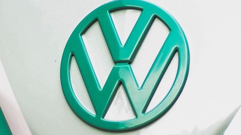 Volkswagen plant ein günstiges Elektroauto.