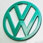 Erschwingliche Mobilität: VW plant elektrisches Stadtauto für unter 20.000 Euro