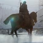 Naughty Dog: Spoiler und Sperren rund um The Last of Us 2