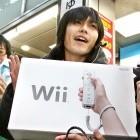 Spielkonsole: Die Nintendo Wii ist jetzt tatsächlich gecrackt