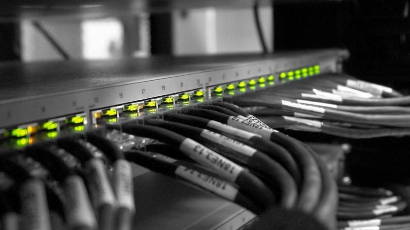 Quic soll die Zukunft der Netzwerkprotokolle sein.
