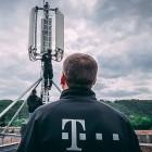 Beirat: Bundesnetzagentur versäumt Meldung von Funklöchern