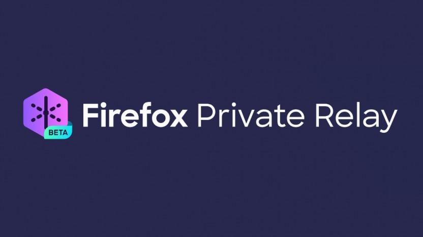 Mozilla testet einen Relay-Dienst für E-Mails.