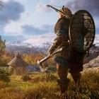 Assassin's Creed: Valhalla setzt auf Siedlungsaufbau und Singleplayer