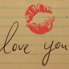 Loveletter: Autor des I-love-you-Virus wollte kostenlos surfen