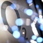 Großbritannien: Telefónica will O2 mit anderem Netzbetreiber verschmelzen