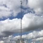Mobilfunk: 5G kommt sogar nach Brandenburg