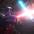 Star Wars: Darth Vader und mehr Machtspiele