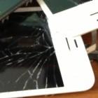 iOS: Fehlerhaftes XML trickst Apple-Betriebssystem aus