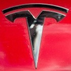 Elektroauto: Tesla kauft Maschinen für Akkuzellfertigung