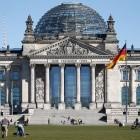 Russischer Geheimdienst: Haftbefehl gegen Bundestags-Hacker erlassen
