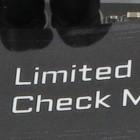 Rocket Lake S: Intels Z490-Platinen könnten zur Aufrüstfalle werden