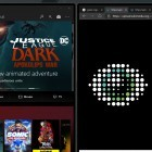 Windows 10X im Emulator ausprobiert: Ist das noch Windows 10?