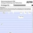 Die persönliche Rufnummer: Besitzer von 0700 wollen Sonderrufnummer-Status loswerden